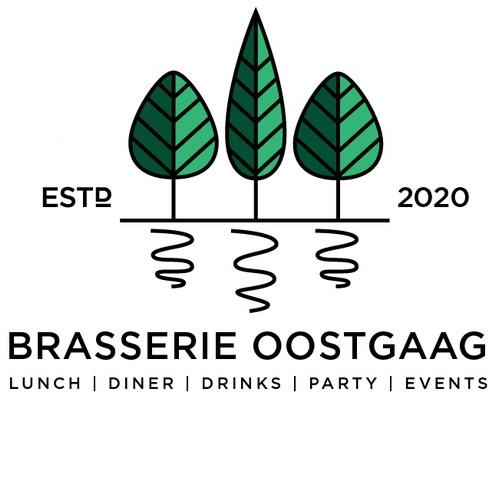 Brasserie Oostgaag